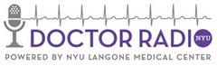 Best Vasectomy Reversal Doctor NYC 2013 p04
