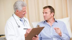 Success of vasectomy reversal