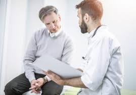 how-prepare-vasectomy-reversal-procedure-01