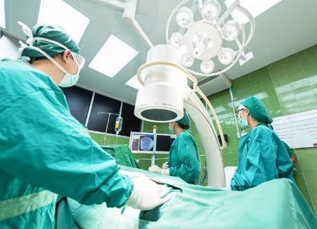 Vasectomies & Vasectomy Reversals Urologist