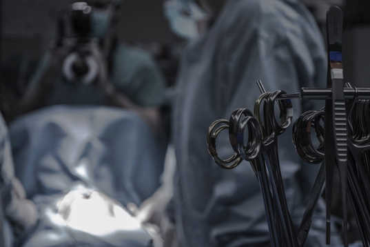 All About Vasectomies | Top Urologist